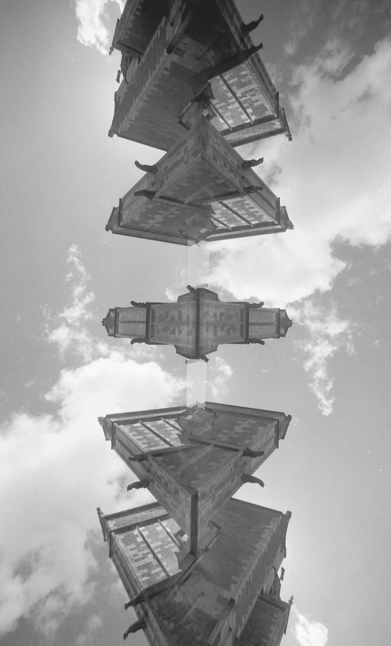 Untenantable | Copyright © David Allen